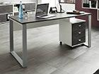 Työpöytä ALTINO 80x160 cm SM-100094