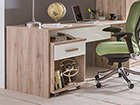 Рабочий стол Cariba AQ-100726