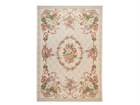 Matto FLOMI FLORENCE 160x230 cm AA-100738