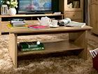 Sohvapöytä 115x60 cm TF-100763