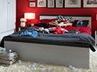 Кровать 160x200 cm TF-100764