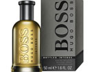 Hugo Boss Bottled Intense EDT 50ml