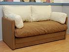 Sohva Marieke