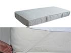 Stroma защитная простынь для матраса 80x200 cm IN-101004