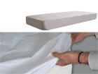 Stroma защитная простынь для матраса 80x200 cm IN-101042