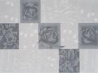 Käsinkudottu matto VALLEY VALENTINE 170x240 cm