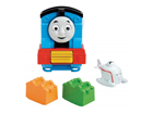 Kylpylelu THOMAS UP-101267