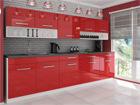 Кухня Vanessa 260 cm