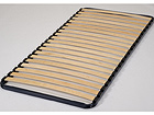 Дно кровати Superconfort 80x200 cm AQ-101297