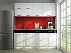 Köögimööbel Gigi 180 cm