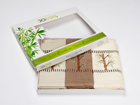 Bambu keittiöpyyhe 45x65 cm AN-101343