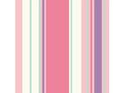 Обои Poppins Stripe MW-101686