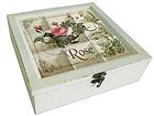 Teekarp Rose