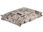 Lattiatyyny HOME 58x42 cm