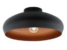 Подвесной светильник Mogano MV-101767