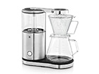 Kohvimasin WMF AromaMaster
