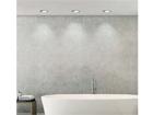 Kylpyhuoneen valaisin FUEVA 1 LED