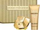 Paco Rabanne Lady Million pakkaus