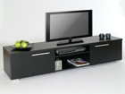 TV-taso AY-102045