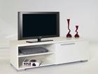 TV-alus AY-102051