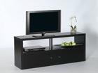 TV-taso, musta AY-102056