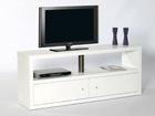 TV-alus AY-102059