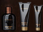 Dolce & Gabbana Pour Homme Intenso pakkaus