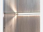 LED valaistus 2 kpl