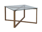 Sohvapöytä CLEO A5-102219