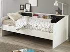 Кровать Sleep 90x200 cm