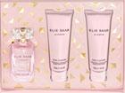 Elie Saab Le Parfum Rose Couture komplekt