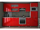 Кухня Roxa-Reling 300 cm TF-102500
