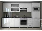 Köögimööbel Roxa-Reling 300 cm TF-102545