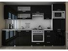 Кухня Roxa-Reling 300 cm TF-102546