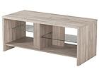 Sohvapöytä LEGATO 110x50 cm