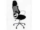 Рабочий стул Dolores GO-102937