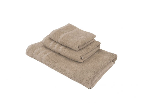 Froteepyyhe BRADLEY BAMBOO LUX 50x70 cm BB-103206