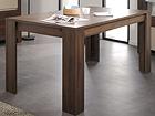 Ruokapöytä TIAGO 160x88 cm