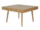 Sohvapöytä NILS 85 A5-103402