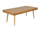 Sohvapöytä NILS A5-103403