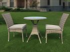 Садовая мебель Gallup