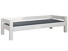 Кровать 90x200 cm IF-103614