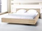 Кровать Argo 160x200 cm CM-103624