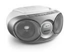 CD-raadio Pihilips AZ215S/12