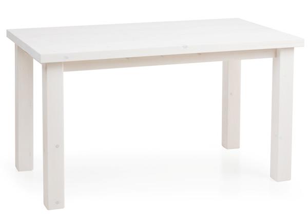 Ruokapöytä 180x78 cm