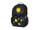 Selkäreppu HERLITZ BE BAG CUB SMILEYWORLD BB-104275