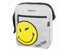 Koulureppu HERLITZ BE BAG VINTAGE SMILE