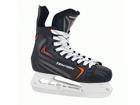 Miesten jääkiekkoluistimet REVO DSX TEMPISH 45 TC-104502