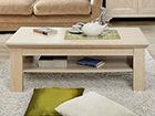 Sohvapöytä 120x60 cm TF-105117