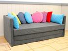 Sohva Diana